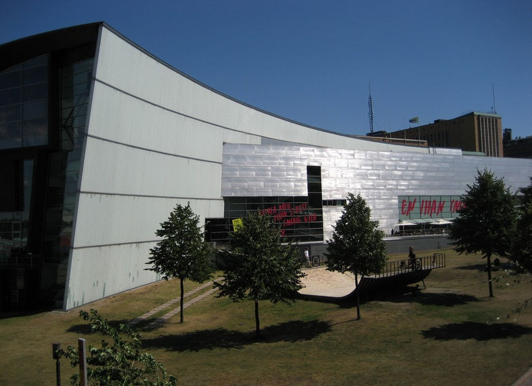 the-museum-of-contemporary-art-kiasma