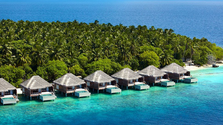 010359-36-Lagoon_Villas_(Aerial_View)