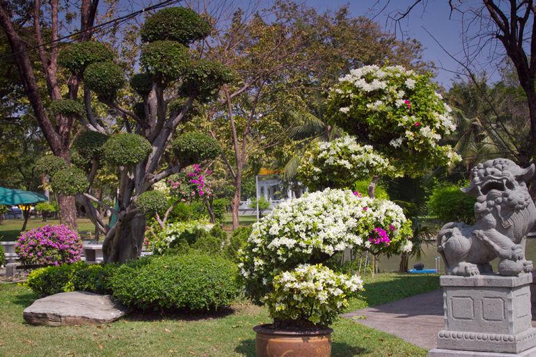 03_10_Bangkok_Lumpini-Park