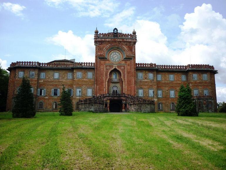 Castello_di_Sammezzano01