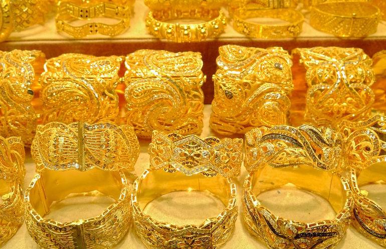 Dubai-gold-souk-14