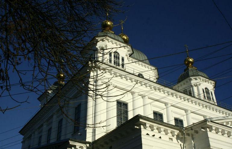 Kazanskiy-monastyr