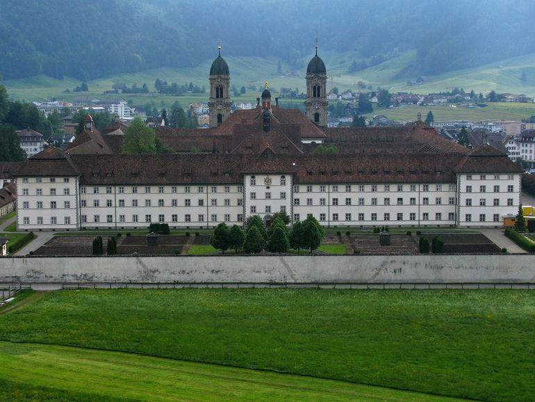 Kloster_Einsiedeln_IMG_2774