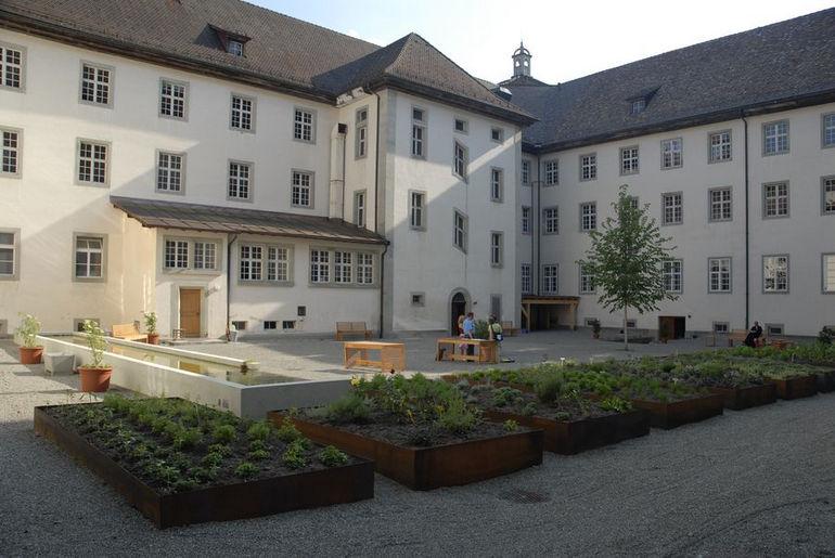 Klostergarten_1