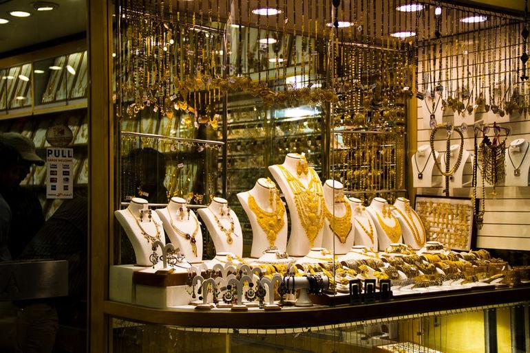 dubajskij_rynok_gold_souk