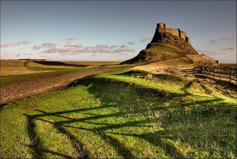 lindisfarne_castle
