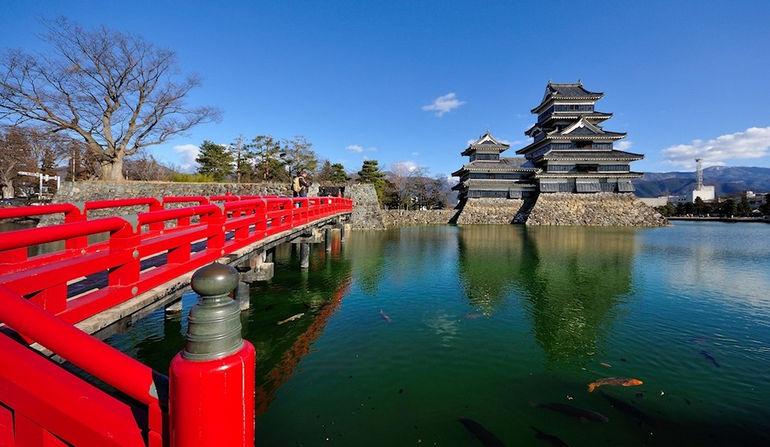 matsumoto-castle-hirajiro-big