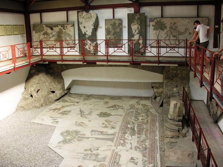 mosaic-museum-1