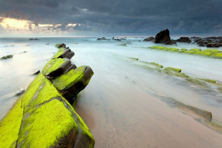 turbidity_2
