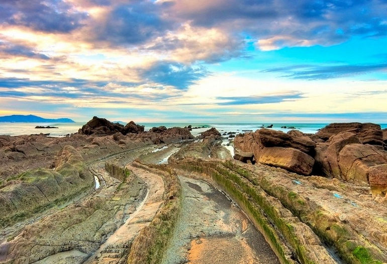 turbidity_4