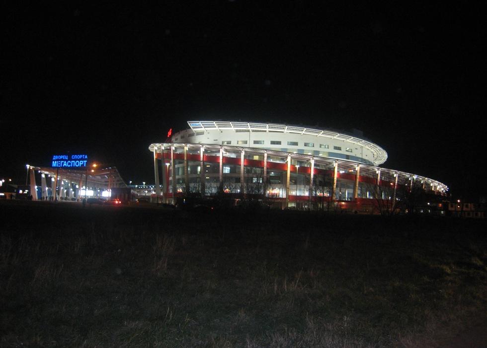 Дворец_спорта_Мегаспорт_83