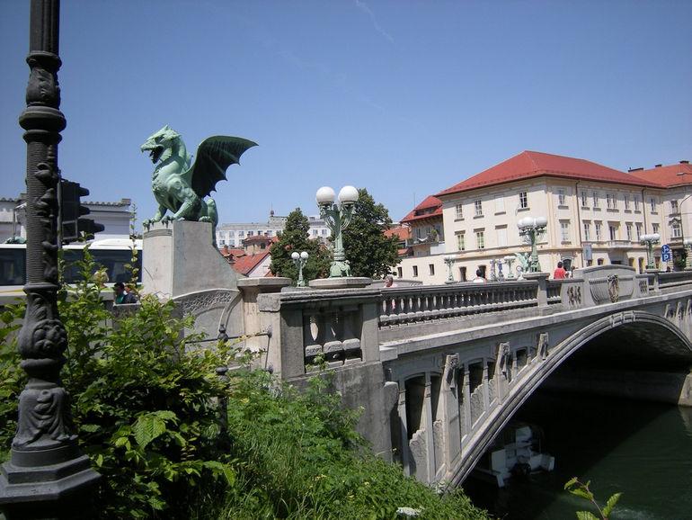 025Ljubljana-2012-016