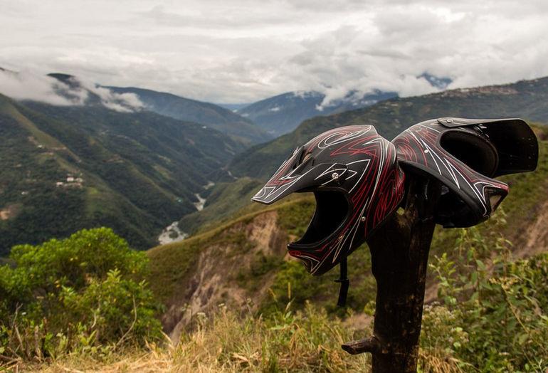 20130504_Bolivia_Death_Road_IMG_4037
