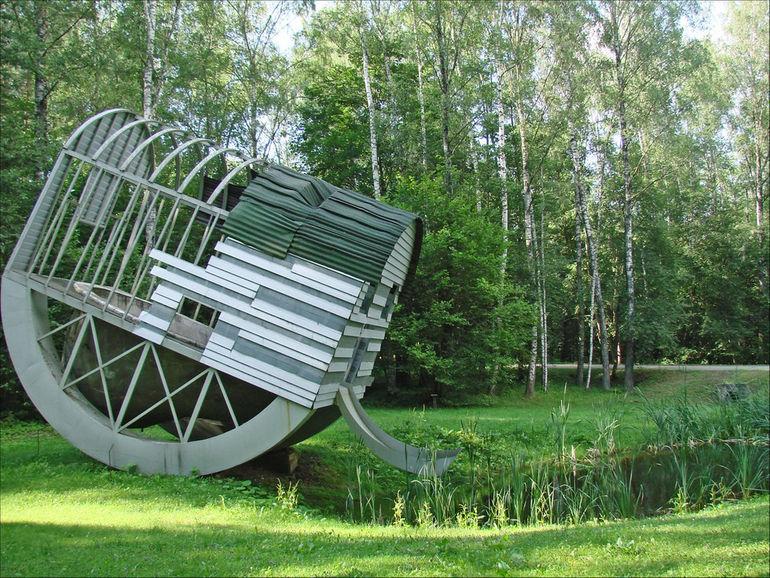 Europos_Parkas_(Lituanie)