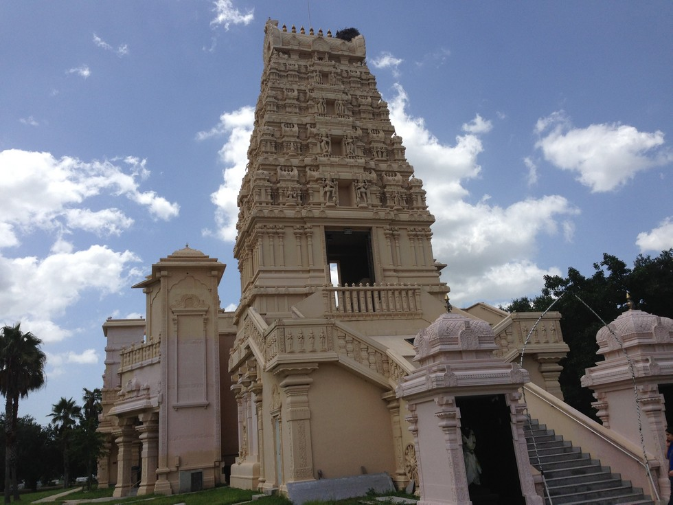 Hindu_Temple_Tampa