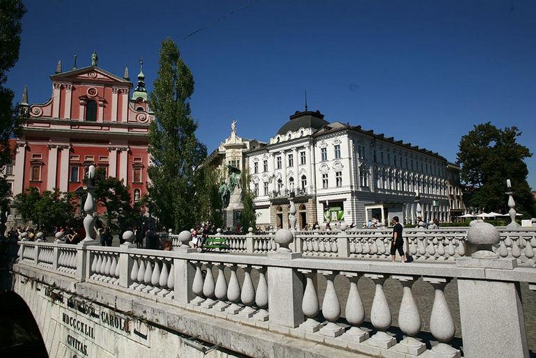 Ljubljana12