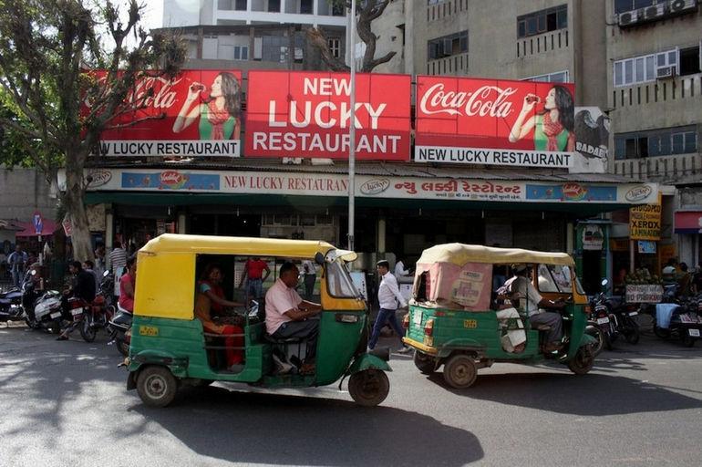 New-Lucky-Restaurant-3274055-1024x681