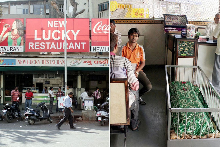 New-Lucky-Restaurant-MAIN-3274054