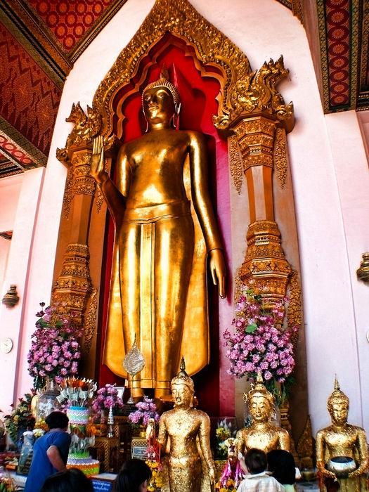 Phra-Pathom-Chedi-Phra-Ruang-Rojanaridhi
