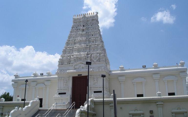 Sri_Siva_Vishnu_Temple