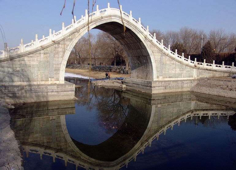Summer_palace_Bridge_3