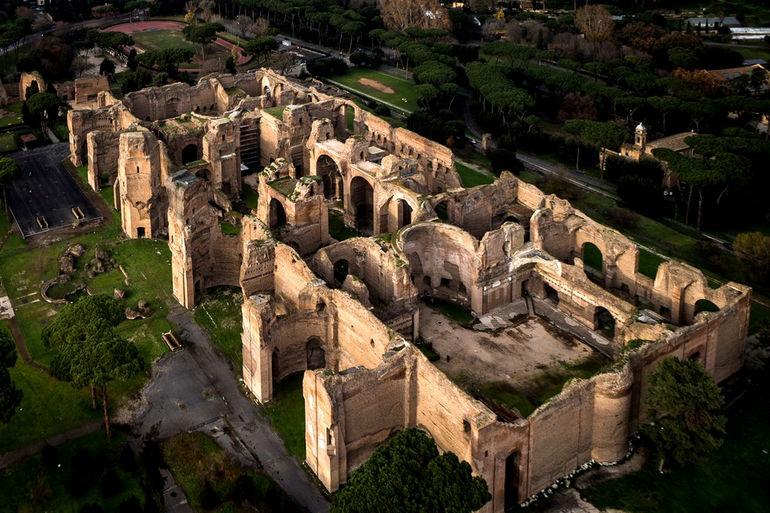 Terme_di_Caracalla