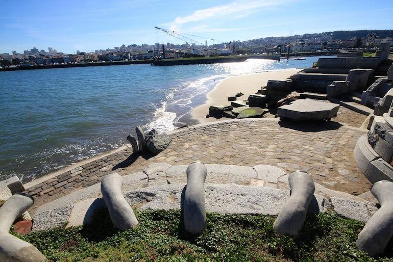 Wave-Organ-San-Francisco-10