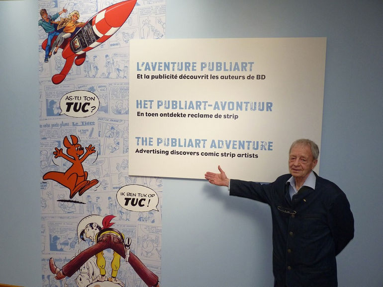 belgian-comicscenter-daniel-fouss-13