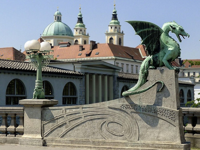 dragon_bridge__ljubljana__slovenia