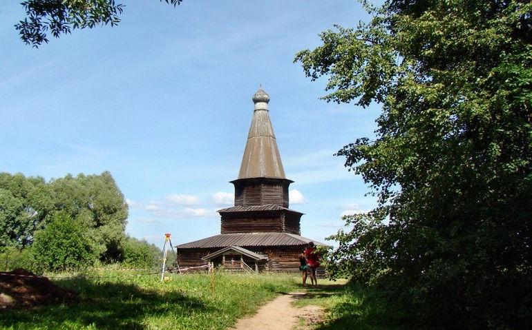 novgorodskiy-muzey-narodnogo-derevyannogo-zodchestva-429535