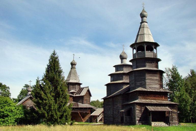 novgorodskiy-muzey-narodnogo-derevyannogo-zodchestva-429540