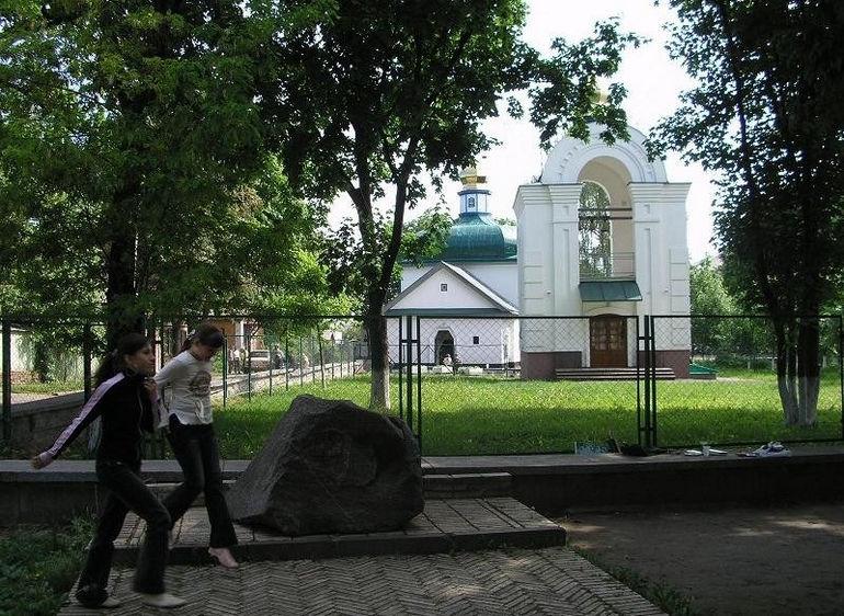 p-1024x1024-krestovozdvizhenskij-zhenskij-monastir