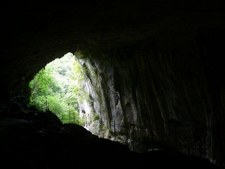 Witch-Caves-of-Zugarramurdi