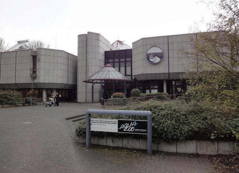 aquazoo-duesseldorf