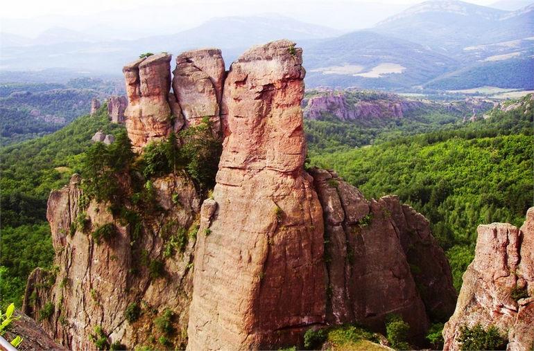 prirodni-belogradchik-rocks-60