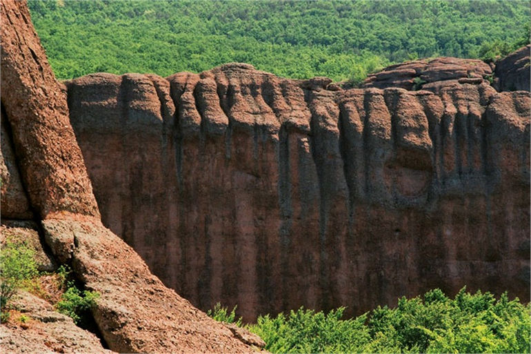 prirodni-belogradchik-rocks-60174