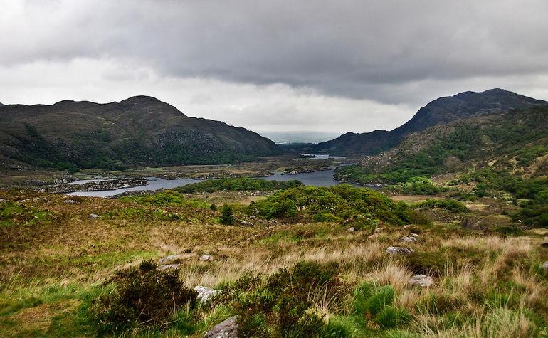 20110515-Ireland-0606