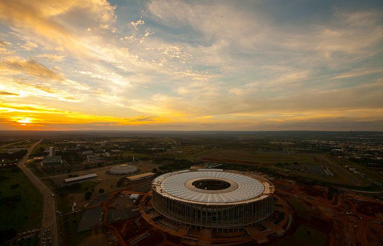 Estadio-Nacional-Mane-Garrincha-Bruno-Pinheiro-0822