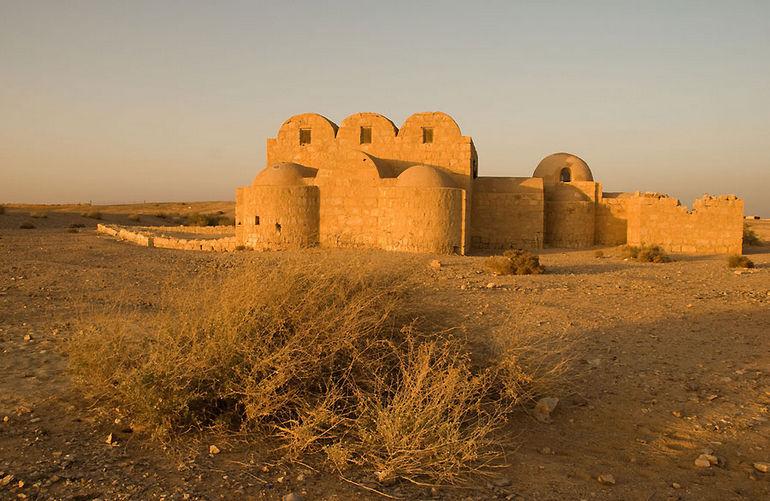 Qasr-Amra-386