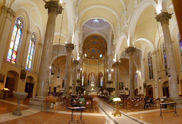 Santa_Maria_delle_Grazie_al_Naviglio,_Milano