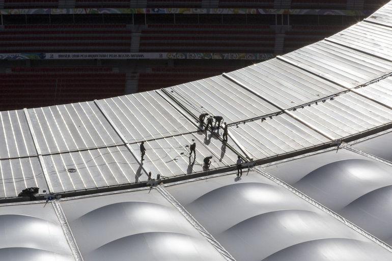 brasilia_aerea_estadionacional-9765
