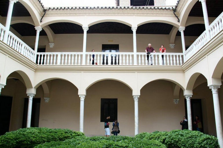 fotos-malaga-museo-picasso-003