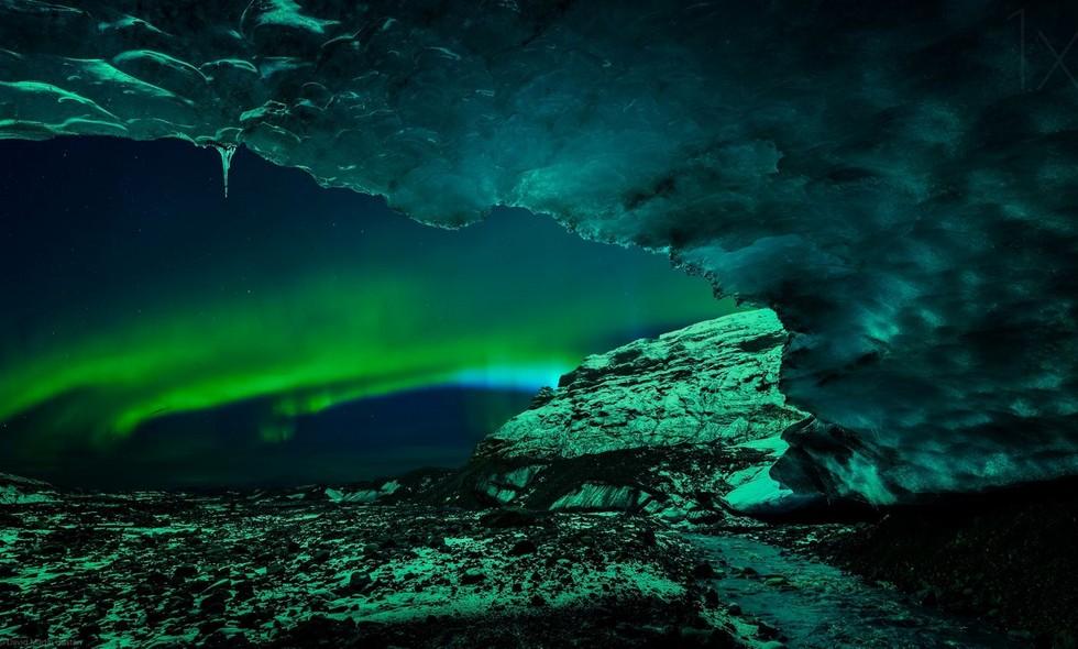 photographie-ice-cave-to-vatnajokull