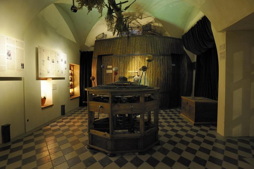 Музей-алхимиков-и-магов-4