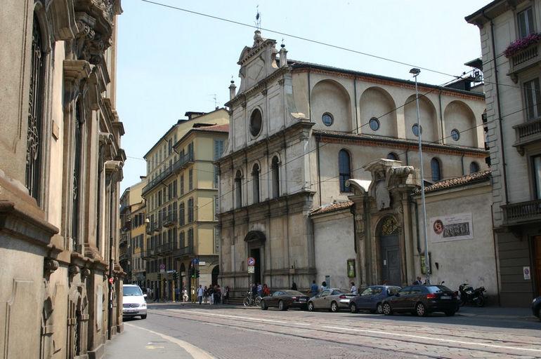 1812_-_Milano_-_San_Maurizio_-_Foto_Giovanni_Dall'Orto_-_18-May-2007