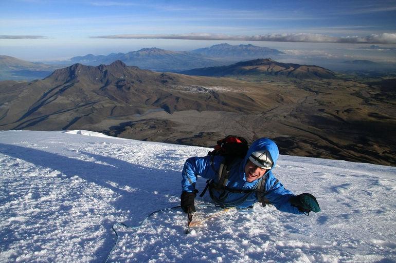 2008_11_12_3_Climbing_Volcano_Cotopaxi_Ecuador_084