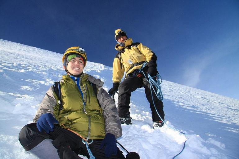 2008_11_12_3_Climbing_Volcano_Cotopaxi_Ecuador_143
