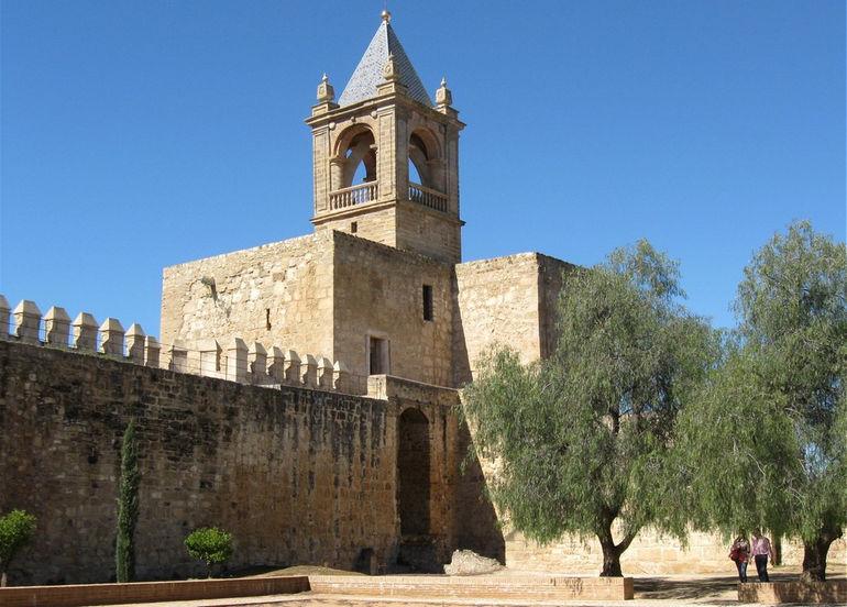 Alcazaba_de_Antequera_Malaga-1