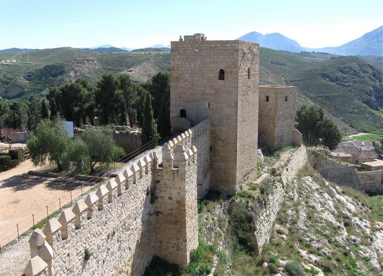 Alcazaba_de_Antequera_Malaga-2