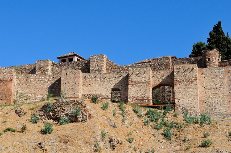 Alcazaba_de_Málaga_(2)